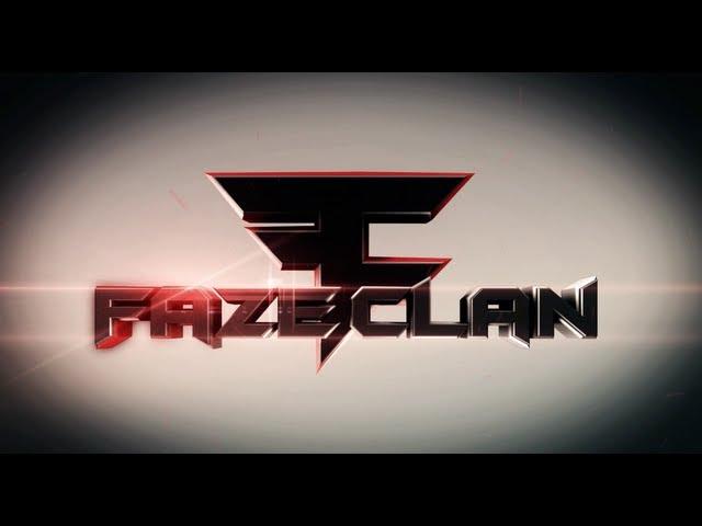 FaZe Clan Trickshot   SnD Fuel MW2
