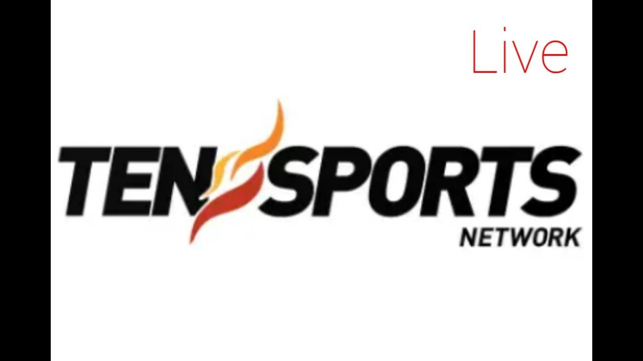 Ten sports Live tv mobile apk  #Smartphone #Android