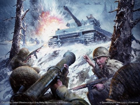 call of duty finest hour pc game full highly compressed torrentgolkes