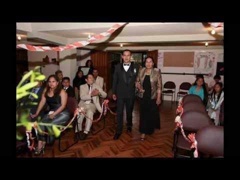 Wedding Quito Ecuador Boda Fotografo Digital photography Florida HD