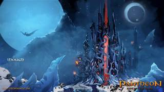 Pantheon: Rise of the Fallen (PRF) - History of Terminus (excerpt) thumbnail