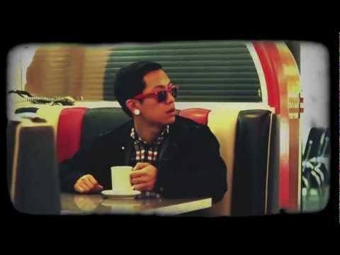 Last Moon Music Video