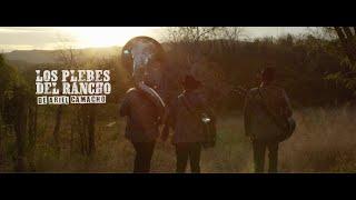Los Plebes del Rancho de Ariel Camacho - Ahí Está El Detalle [Official Video] YouTube Videos