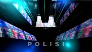 Video AYI NIRMALA - POLISI (NIRWANA MANDALA) download MP3, 3GP, MP4, WEBM, AVI, FLV Agustus 2018