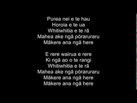 waiata-purea-nei-farmerbrowneggs