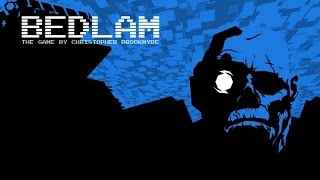 Twitch Livestream   Bedlam The Game By Christopher Brookmyre Part 1 [Xbox One]
