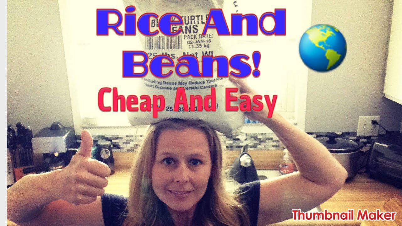 the-rice-beans-diet