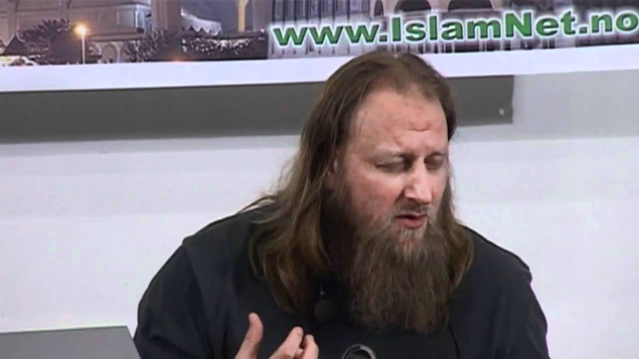 My parents don't talk to me after I embraced Islam, what to do? - Q&A - Abdur-Raheem Green