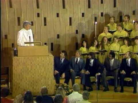 KXA Radio Seattle 1980 TV Commercials