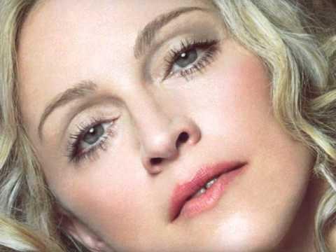 Madonna Like a Prrayer (Album 20 Years Of MTV German Charts)