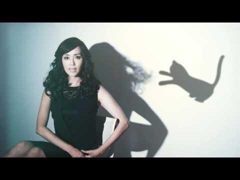 早見優「誘惑光線・クラッ! (DE DE MOUSE back to night mix)」MUSIC VIDEO