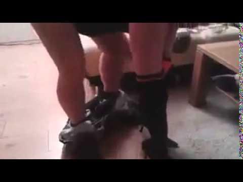 High Heels Fuck Videos