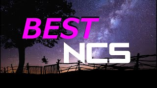 free mp3 songs download - Best edm electronic house remix