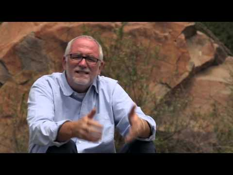 Love Does Small Group Bible Study by Bob Goff - Session One