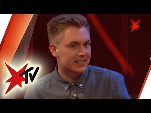 So geht das! Lifehacker Kim und Felix bei stern TV | stern TV (19.04.2017)