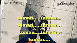 Lagu Tuman Fdj