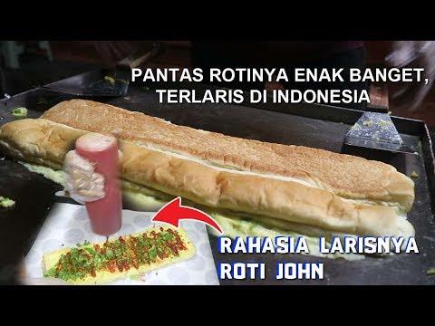 bongkar-resep-roti-john-yang-lagi-hits-!-!-roti-paling-rame-dan-laris-di-indonesia