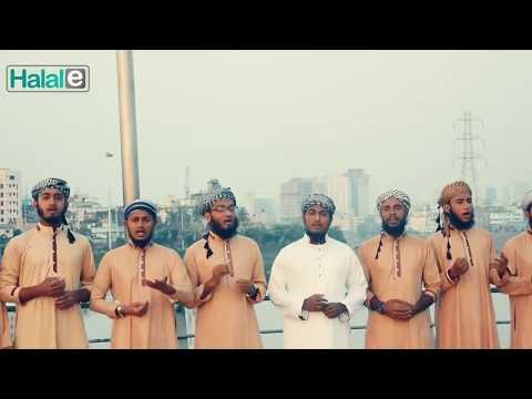 Ahlan Sahlan Mahe Ramadan.New Islamic song-2018