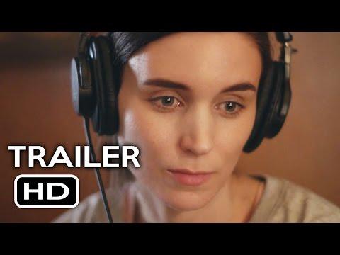 A Ghost Story  1 2017 Rooney Mara, Casey Affleck Drama Movie HD