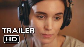 A Ghost Story Trailer #1 (2017) Rooney Mara, Casey Affleck Drama Movie HD