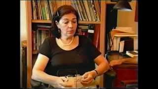 Сергей Довлатов 2/2 - фильм Владимира Соловьева и Валерия Письменного, 2001 год