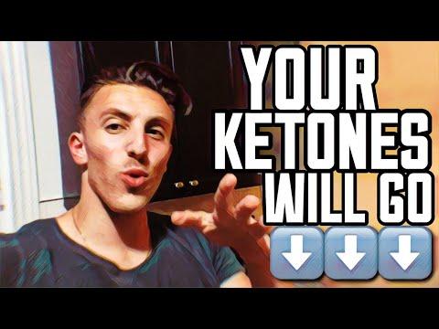 ketones-drop-the-longer-you-do-keto:-heres-why