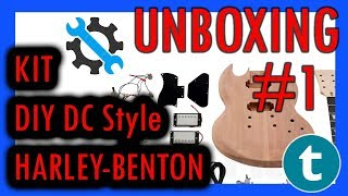 free mp3 songs download - Harley benton tstyle kit mp3 - Free