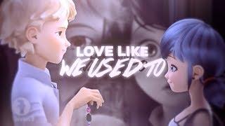Miraculous Ladybug S2   Love Like We Used To
