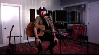 Rise Against - Tim McIlrath  (FaceBook Acoustic Show)