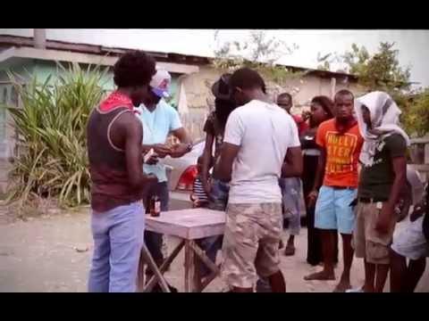 Masicka, Navino, Iyara, Prince Pin & More - Dark Room Riddim   Official Viral Video   2015