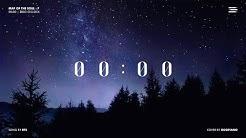 BTS (방탄소년단) - 00:00 (Zero O'Clock) Piano Cover