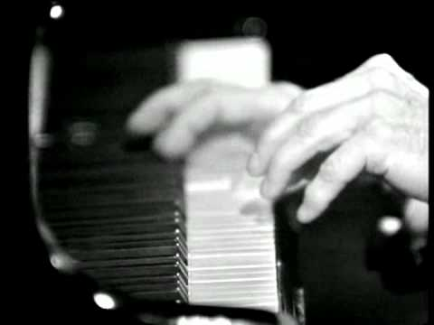 "Claudio Arrau Beethoven ""Les Adieux"" (Full)"