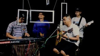 Download lagu Topi Jerami Terjebak Rutinitas ALIVE Sessions MP3