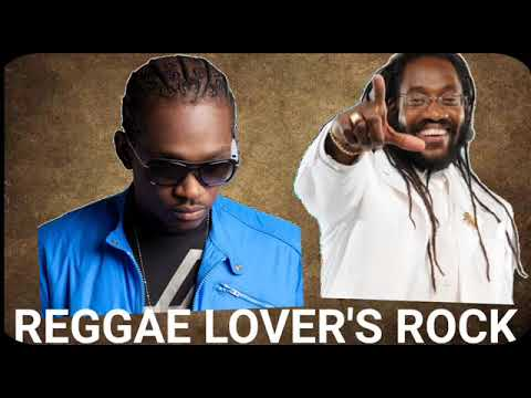 REGGAE LOVERS ROCK,ONE MORE NIGHT ,BUSY SIGNAL,TARUS RILEY,DAVILLE,ETANA,DJ MURRAY 8768557770