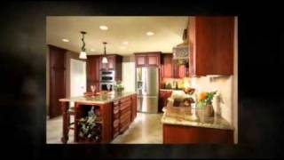 Kitchen Cabinets Naples, Kitchen Remodeling, Custom Kitchen, Bathroom Vanity, Kitchen Design