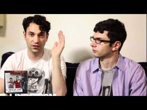 A Waste Of Time with ItsTheReal #128: Nadeska Alexis