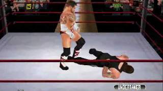 CM Punk - Best in the World [WWE No Mercy 2011]