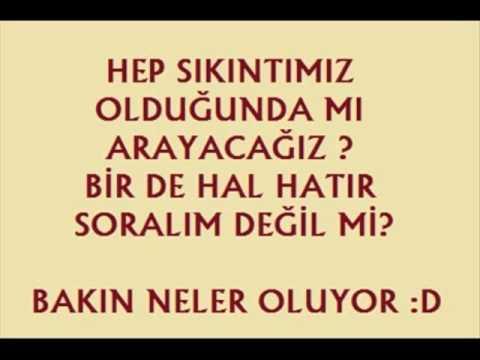 Turkcell Müşteri Hizmetleri Ile Yapılan Telefon Konuşması Youtube
