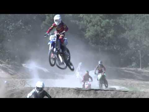 2012 Windy Hill Loretta Lynn's SE Regional event promo