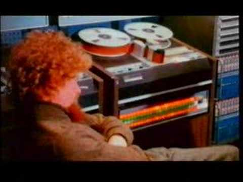 Luke Kelly   Song For Ireland