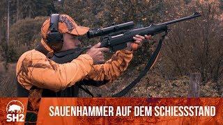 Sauenhammer …