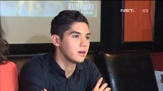 Video Film Perdana Al Ghazali download MP3, 3GP, MP4, WEBM, AVI, FLV Maret 2017
