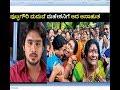 Puttagowri Maduve serial | Puttagowri Maduve cast and crew | Putta gowri Maduve Kannada Serial