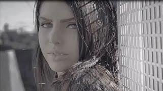 Смотреть клип Irkenc Hyka - Mama