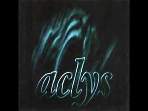aclys - reflektion