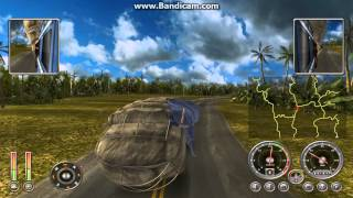 INDIAN TRUCK SIMULATOR GAME FOR PC