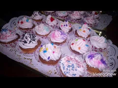 coup-cakes-كاب-كايك