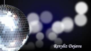 Video ANTARA JAKARTA HONGKONG  NONSTOP DANGDUT FUNKY MIX download MP3, 3GP, MP4, WEBM, AVI, FLV Agustus 2017