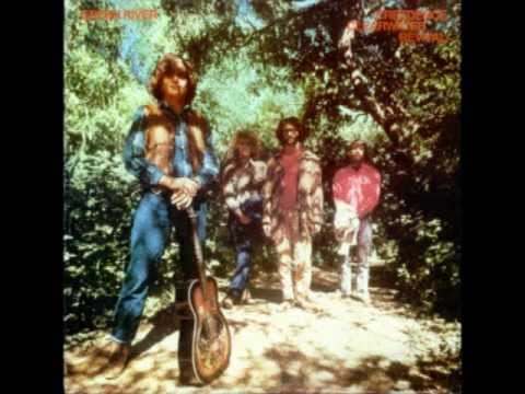 Top 5 Albums of 1969
