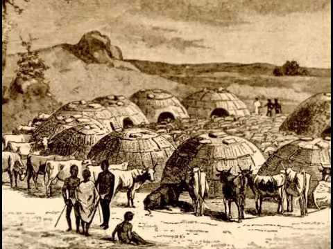 15  South Africa—The Dutch Cape Colony